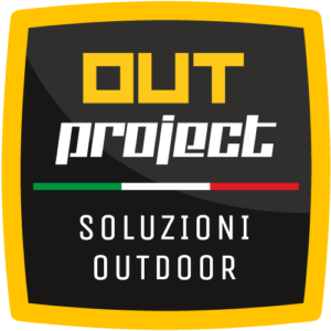 Out Project
